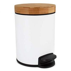 Treteimer 10 Liter