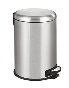 Tretmülleimer 20 Liter