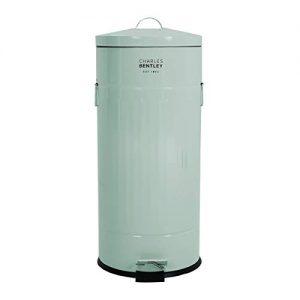 Tretmülleimer 30 Liter