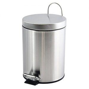 5 Liter Treteimer